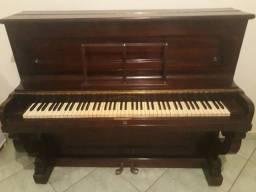 Piano Francês Phillipe Henri Herz *LEIA O ANÚNCIO *