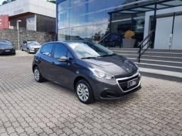 Peugeot 208 Active 1.2 Manual 2019/2019