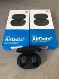 Fone Bluetooth AirDots S