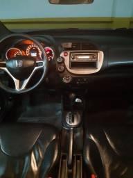 Vendo Honda Fit 11/11 AT completo