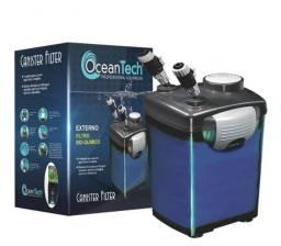 Canister oceantech CF1000