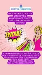 Título do anúncio: Aluguel de lojas e salas comerciais -Tijuca