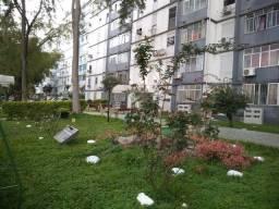 Título do anúncio: PORTO ALEGRE - Apartamento Padrão - Humaitá