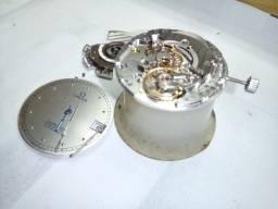 Relogios Mecanicos & Quartz Consertamos