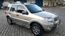 Ford Ecosport 2011 impecável completa IPVA 2021 pago