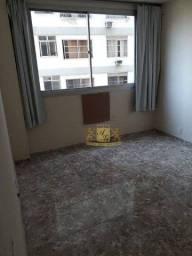 Título do anúncio: Apartamento com 2 dormitórios para alugar, 84 m² por R$ 1.200,00/mês - Santa Rosa - Niteró