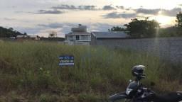 Terreno à venda, 360m, Barra do Garças-MT