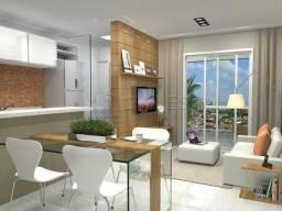 Ribeirão Preto - Apartamento - Jardim Califórnia
