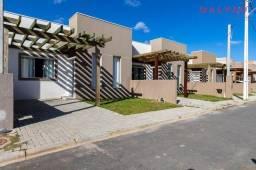 Título do anúncio: Casa à venda com 2 dormitórios em Abranches, Curitiba cod:44097