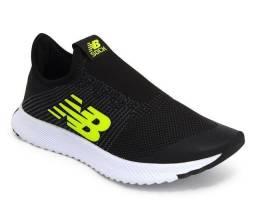 Promoção tênis new balance sock e adidas nmd ( 120 com entrega)