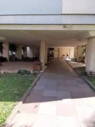 Belo Apartamento 3 Dorm. no Coração da Cidade Baixa/POA