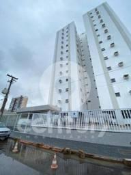 Título do anúncio: Inovador Apartamento à venda no Edifício Mediterranee Oferta