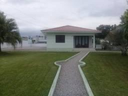 Casa à venda com 4 dormitórios em Limoeiro, Brusque cod:3191