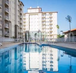 Apartamento à venda com 2 dormitórios em Ortizes, Valinhos cod:AP008859