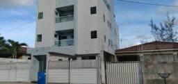 Apartamento com 3 dormitórios à venda, 73 m² por R$ 170.000,00 - Ernesto Geisel - João Pes