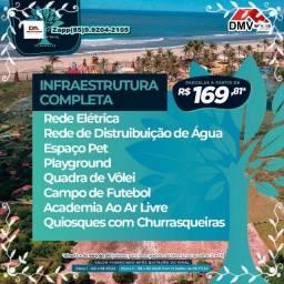 Título do anúncio: - Apenas 15 Min. Do Beach Park;!!#@