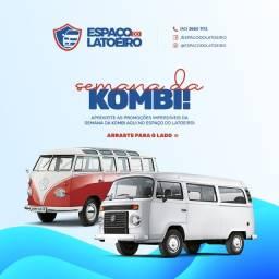 Título do anúncio: peças de kombi 1960/2013(assoalhos,remendos,paralamas,farois,lanternas,etc...