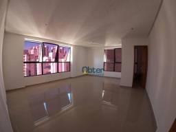 Sala para alugar, 33 m² por R$ 1.050,00/mês - Alto da Glória - Goiânia/GO
