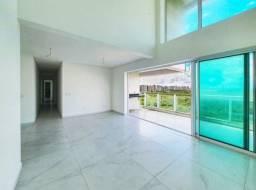 Título do anúncio: Apartamento Nascente, Andar Alto, Ótima Localização 158m² 3 Suítes 3 Vagas (TR76921) MKCE