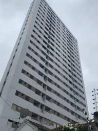 Título do anúncio: MD I Em construção! Apartamento de 03 quartos (67m²) em Casa Amarela - Fantasy