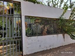 Título do anúncio: Cuiabá - Casa Padrão - Parque Atalaia