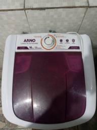 ARNO 10KG TANQUINHO