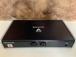 Interface Apogee Element 24