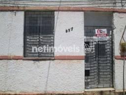 Kitchenette/conjugado para alugar em José bonifácio, Fortaleza cod:840726