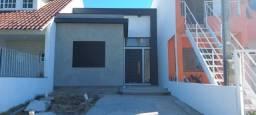 Casa à venda com 3 dormitórios em Hípica, Porto alegre cod:185571