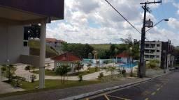 Locação River Park 3qtos/1suite