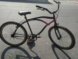 Beach Bike Adulto