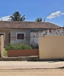Título do anúncio: Oportunidade !  Casa para Venda no bairro Balneário Ponta da Fruta