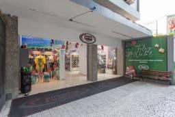 Título do anúncio: Aluguel de lojas Saens Peña