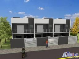 Residencial Moraes Altini XIII
