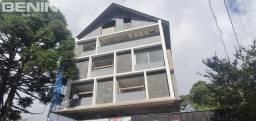 Apartamento à venda com 1 dormitórios em Centro, Canela cod:16181