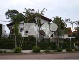 Casa à venda com 4 dormitórios em Vila jardim, Porto alegre cod:28-IM427112