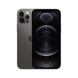 iPhone 12 Pro 128GB - Grafite - Apple<br><br>