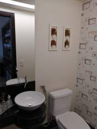 Aluguel apartamento Fundinho Uberlândia