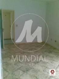 Apartamento (tipo - padrao) 2 dormitórios/suite, cozinha planejada, portaria 24hs, elevado