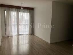 Apartamento com 3 Dormitórios, 2 Banheiros, 2 Vagas, no Parque Residencial Julia.