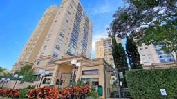 Apartamento para alugar com 3 dormitórios em Jardim europa, Porto alegre cod:337884