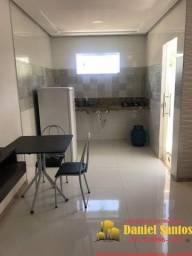 Hotel à venda com 5 dormitórios em Taperapuan, Porto seguro cod:0100020