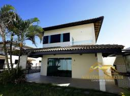 Linda Casa 3/4 Área Gourmet gramado a 100 da Praia do Flamengo