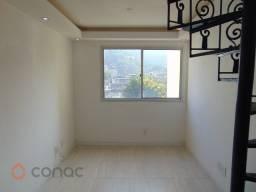 Título do anúncio: RIO DE JANEIRO - Apartamento Padrão - Vila Isabel