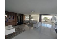 Apartamento 3 quartos 2 suítes no candeias perto da Olivia Flores