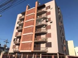 Ótimo apartamento no centro de Gravataí RS!