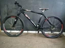 Bicicleta galo aro 26