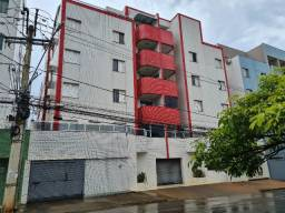 Apartamento 03 quartos para alugar - Ibituruna