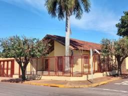 Título do anúncio: Casa com 3 quartos 203 m² Jardim Autonomista - Campo Grande - MS
