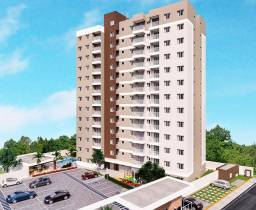 Título do anúncio: Inovador Apartamento no condomínio Athos Residence #
